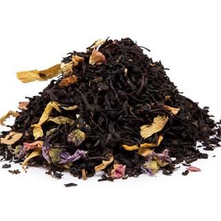 ENERGICKÉ MANGO - čierny čaj, 10g