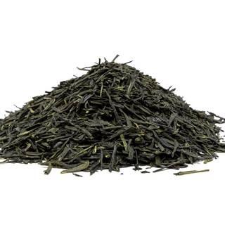 JAPAN SENCHA MIYAZAKI PREMIUM - zelený čaj, 10g