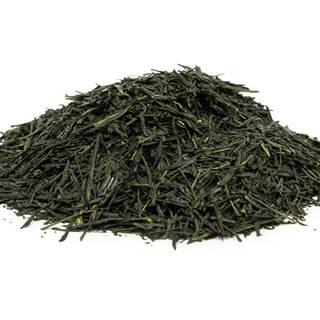 JAPAN SHINCHA MAKIZONO BIO - zelený čaj, 10g