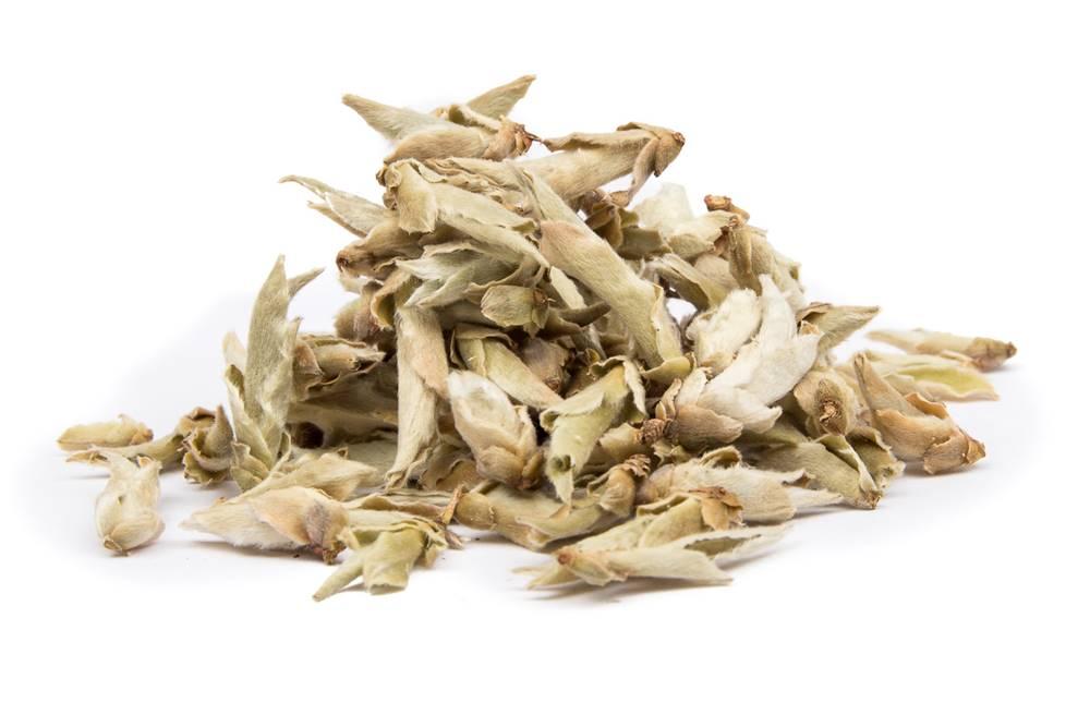 CHINA YUNNAN WILD TEA BUDS ...