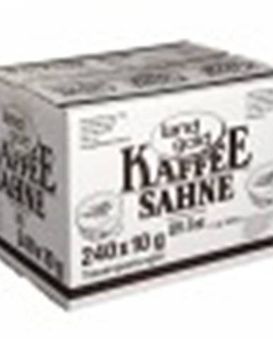Zrnková káva Lavazza