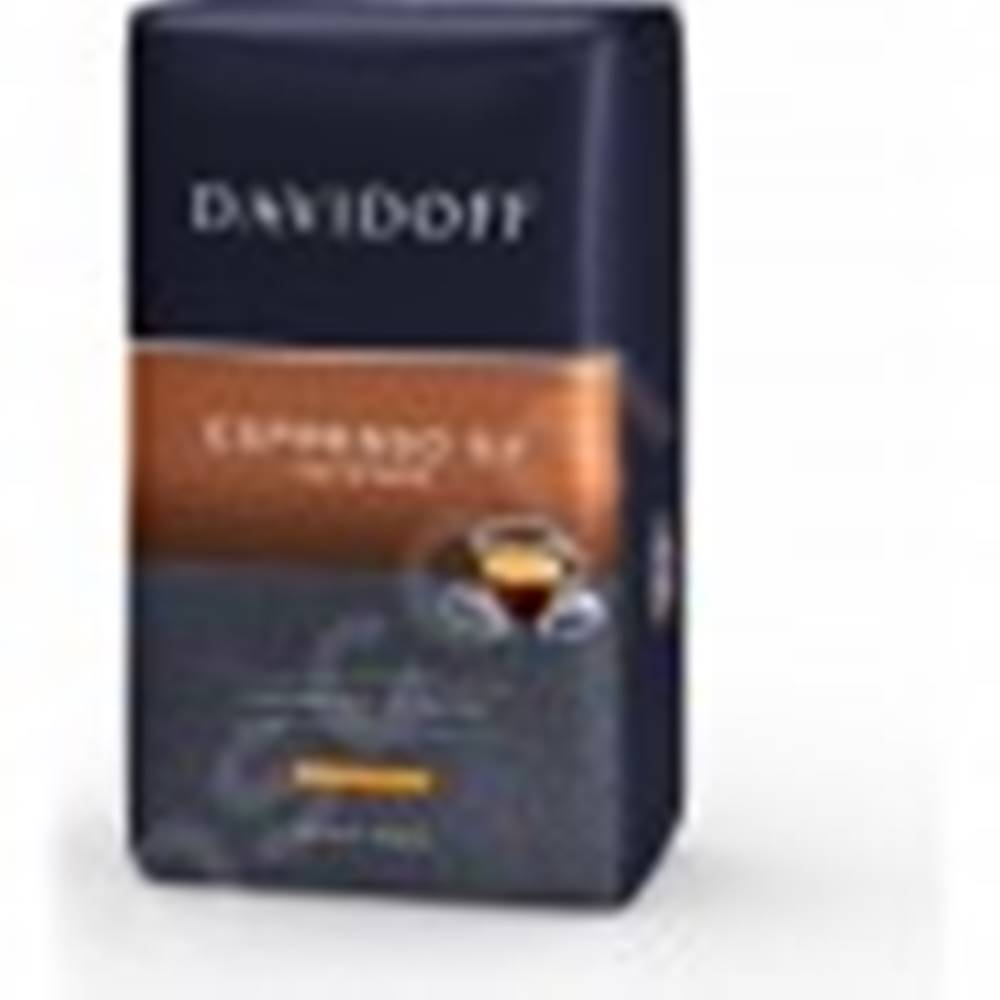 Davidoff  espresso 57 inten...