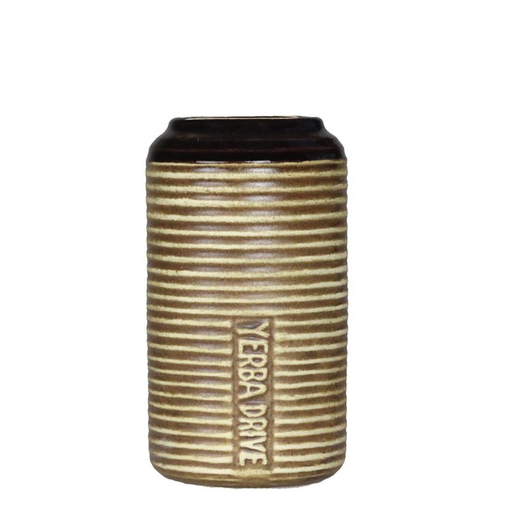 Manu tea KALABASA HNEDA - 260 ml
