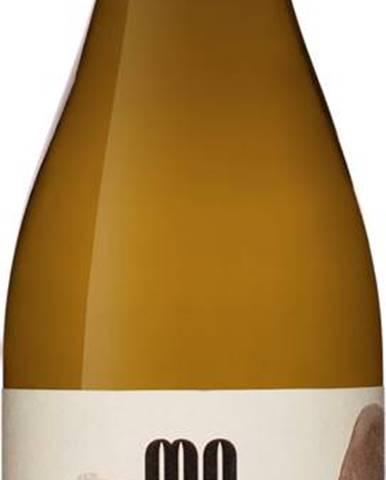 Víno biele Matyšák