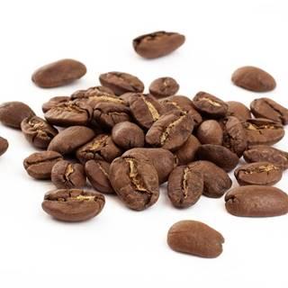 KOLUMBIA MARAGOGYPE GIGANTE FINCA EL BOTÓN - zrnková káva, 50g