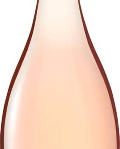 Šampanské a šumivé vína Porta Leone