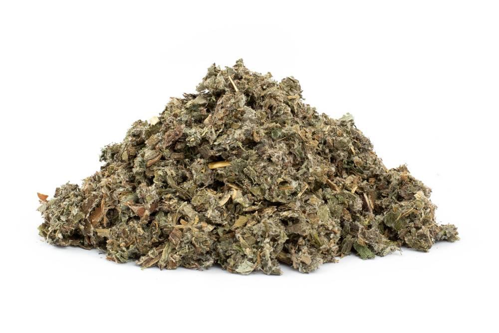 Manu tea LOPÚCH LIST (Arctium lappa) - bylina, 10g