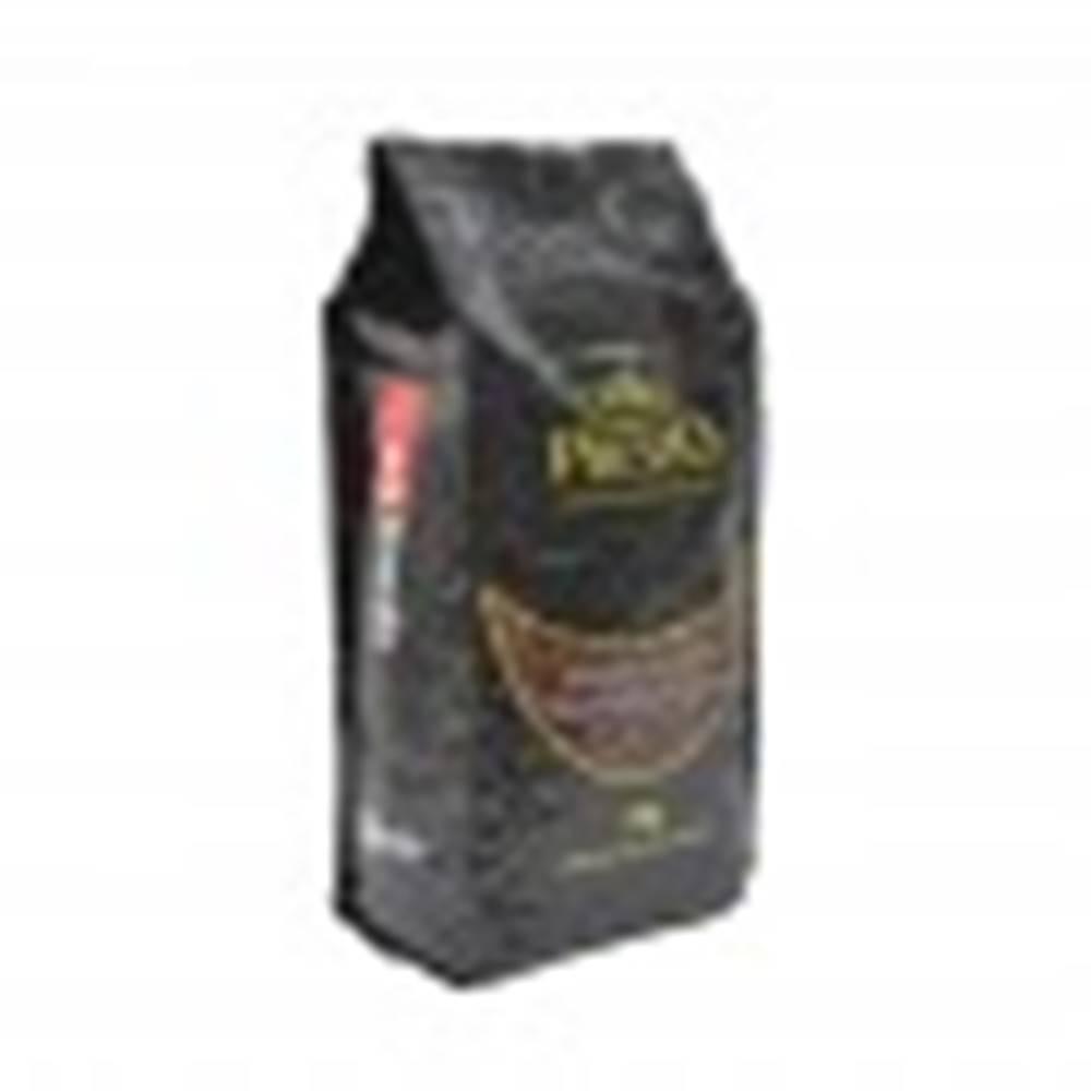 AGFOODS Agfoods Presto vending zrnková káva 1 kg