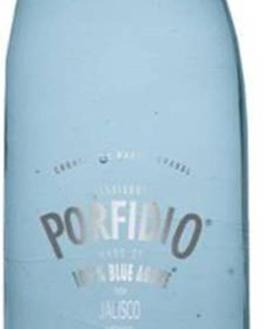 Tequila Porfidio