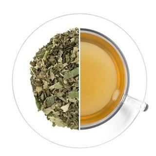 Čaj  Detoxikační 50g