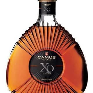 Camus Elegance XO 0,5l 40%