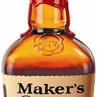 Maker's Mark 0,7l 45%