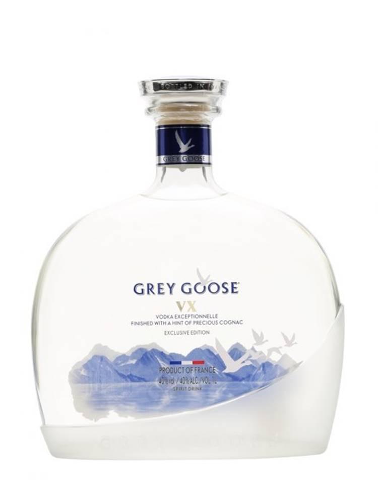 Grey Goose Grey Goose VX 0,75l 40%