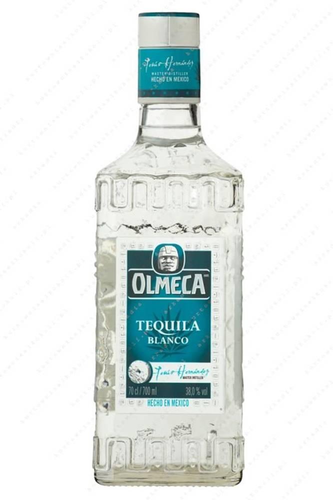 Olmeca Blanco 0,7l 35%