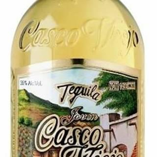 Casco Viejo Joven 0,7l 38%