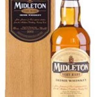 Midleton 26y 0,7l 40%