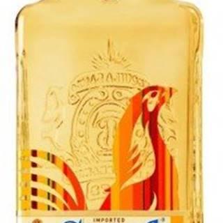 Sauza Gold Tequila 1l 40%