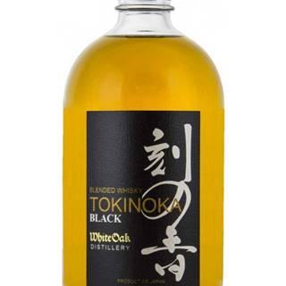 Tokinoka Black 0,5l 40%