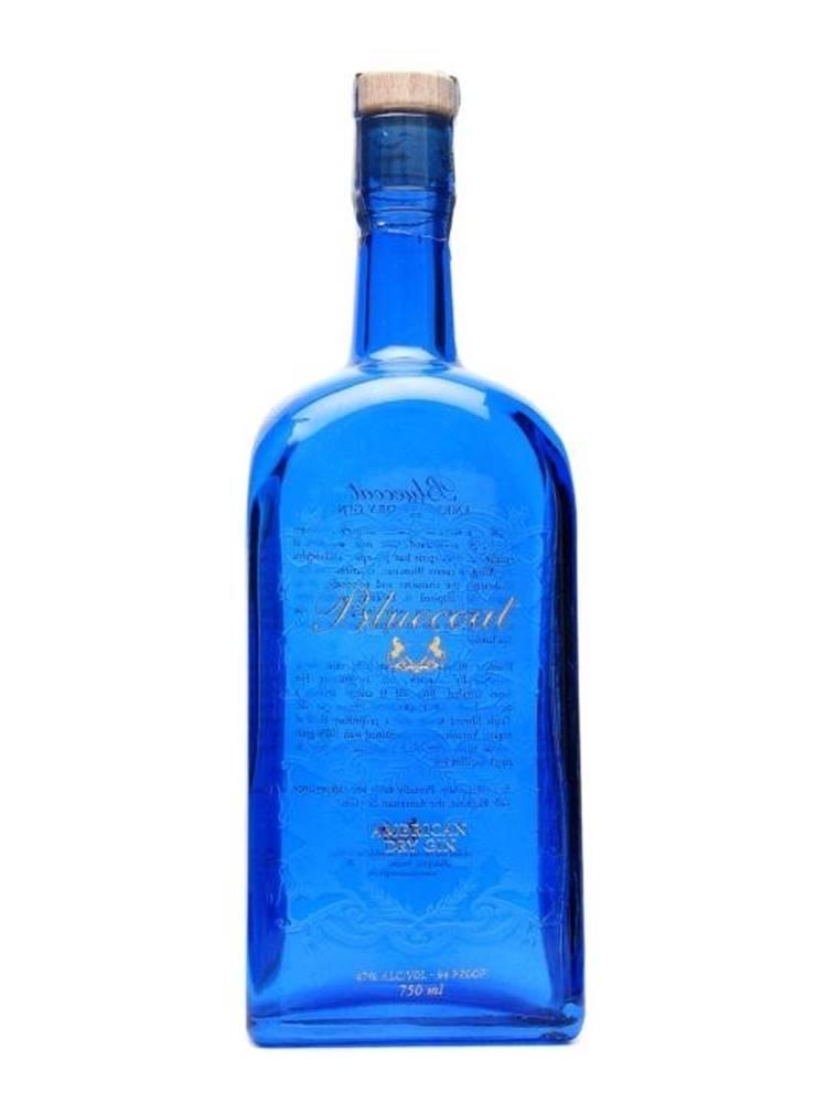 Bluecoat Bluecoat Gin 0,7l 47%