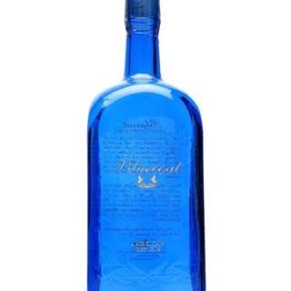 Bluecoat Gin 0,7l 47%
