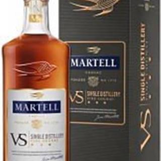Martell VS 40% 0,7l GB