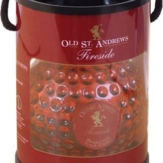 Old St. Andrews Fireside 12y 0,7l 40%