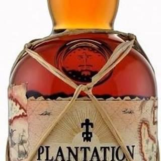 Plantation Black Cask B&J 19 5y 0,7l 40% L.E.