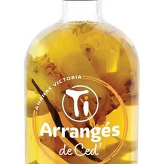 Ti Arrangés Ananas Victoria 0,7l 32%