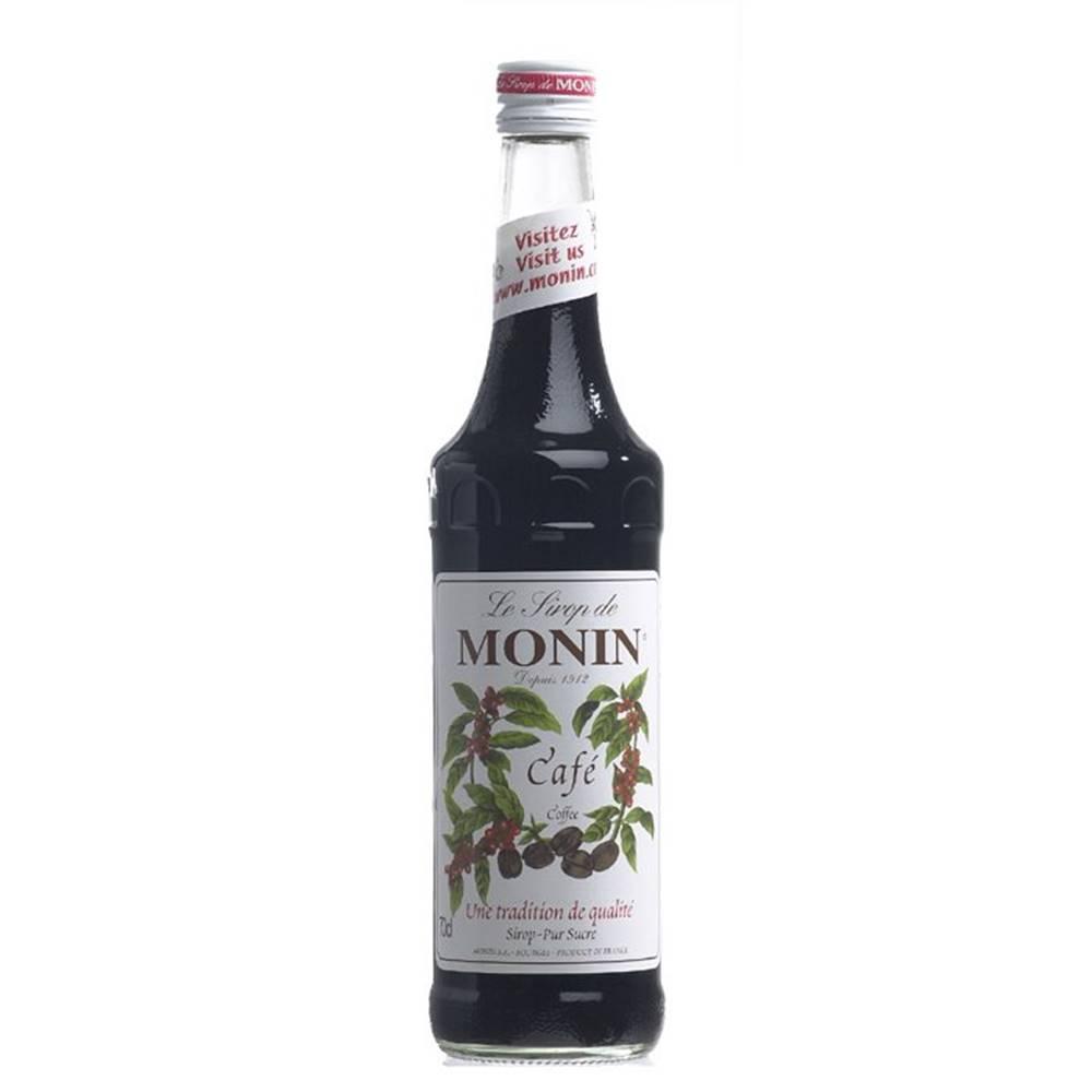 Monin Monin Café 0,7l