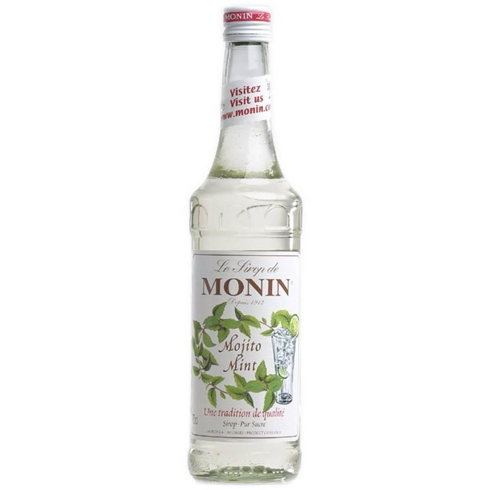 Monin Monin Mojito 1l