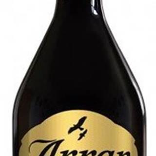 Arran Gold Single Malt Cream Liqueur 0,7l 17%