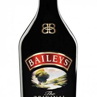 Baileys Irish Cream 1l 17%