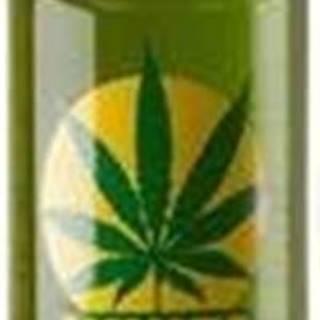 Cannabis White Widow 0,5l 30%