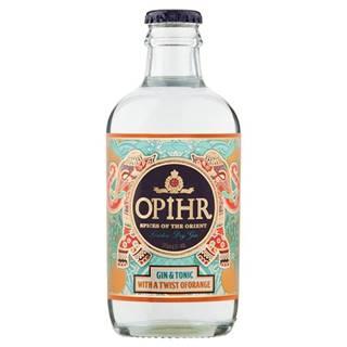 Opihr Gin&Tonic Original 0,275l 6,5%