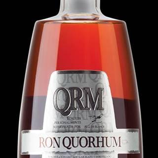 Quorhum 15y 0,7l 40%