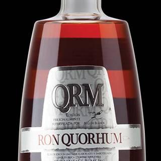 Quorhum 23y 0,7l 40%