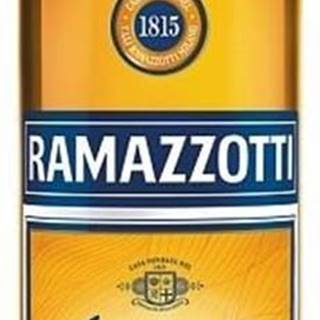 Ramazzotti Aperitivo 0,7l 15%