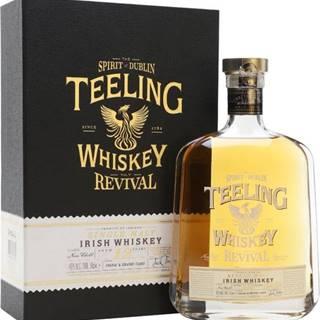 Teeling Revival 12y 0,7l 46% GB L.E.