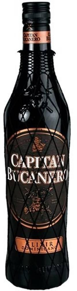 Capitan Bucanero Elixir Dom...