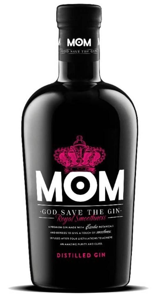Mom Mom Gin 0,7l 39,5%
