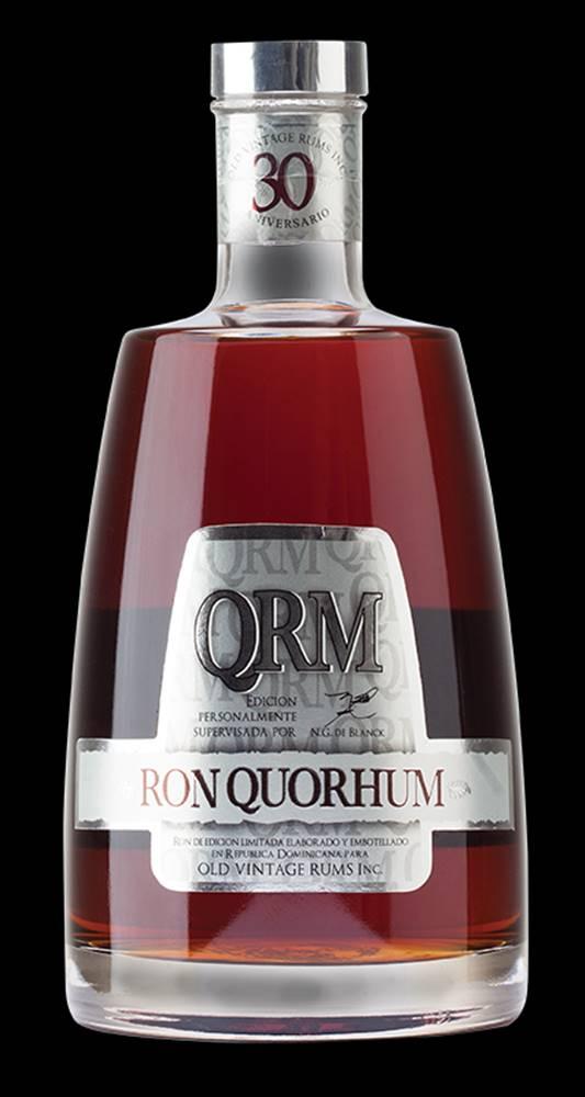 Quorhum Quorhum 30y 0,7l 40%