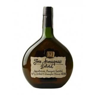 Armagnac Delord Fine 0,7l 40%