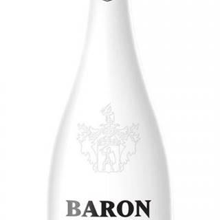 Baron Hildprandt Hruškovice 0,7l 42,5%