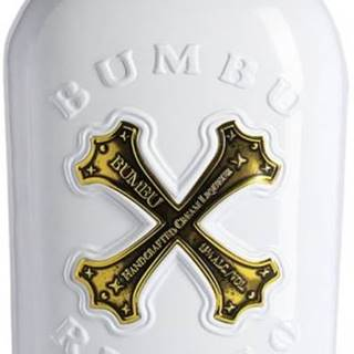 Bumbu Cream 0,7l 15%