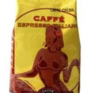 Caffe New York Crema 1kg