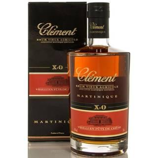 Clement XO 6y 0,7l 42%