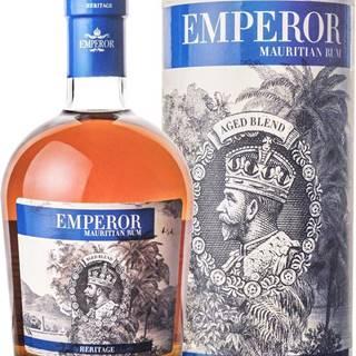 Emperor Heritage 12y 0,7l 40%