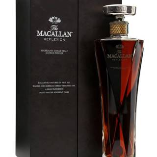 Macallan Reflexion 0,7l 43%