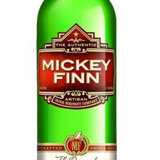 Mickey Finn 0,7l 35%