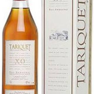 Tariquet XO 0,7l 40%